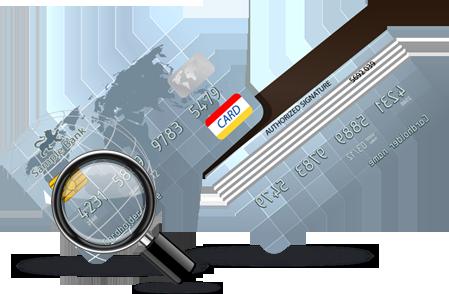 Bank Identification Number (BIN) Database :: Credit Card BIN List ...